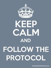 keep-calm[1]